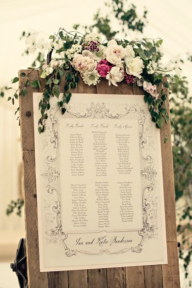 "Image via <a href=""https://www.rockmywedding.co.uk/katie-ian/"" target=""_blank"">Katie & Ian's Wedding</a>"