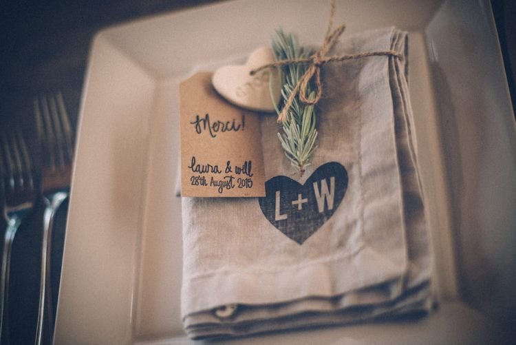 """Image by <a href=""""https://www.susielawrence.com/"""" target=""""_blank"""">Susie Lawrence Photography</a>"""