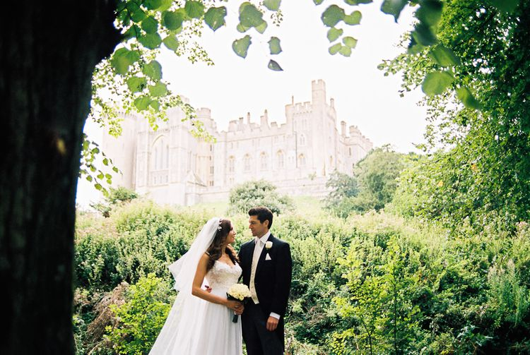 """Images by <a href=""""https://peacheyphotography.co.uk/"""" target=""""_blank"""">Peachey Photography</a>"""