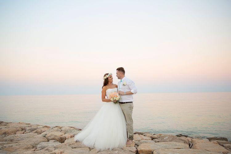 """Image by <a href=""""https://www.siobhanamyphotography.com"""" target=""""_blank"""">Siobhan Amy Photography</a>"""