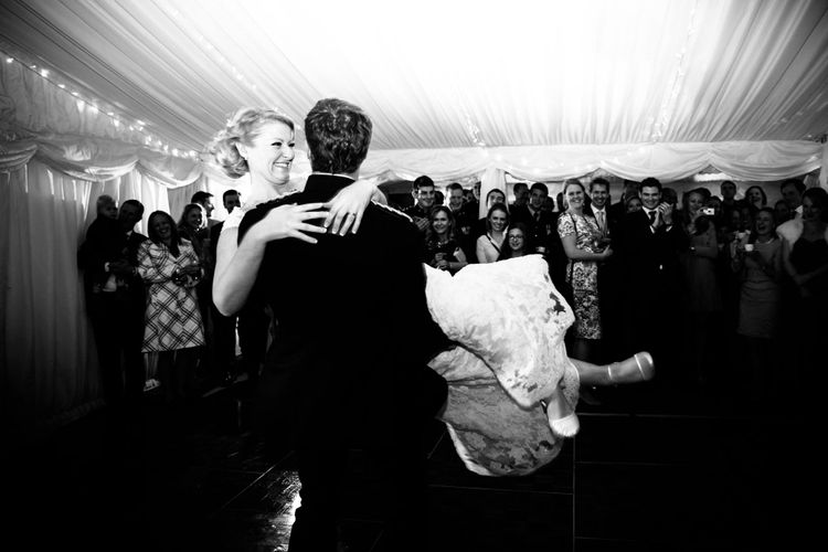 Wedding Day Dance UK
