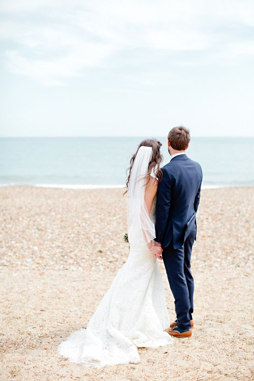 Image by Helen Cawte Photography