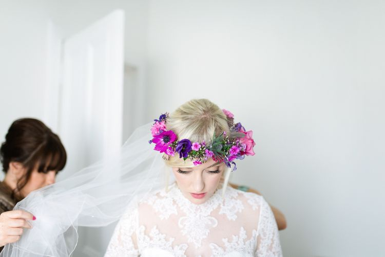 Image by The Gibsons Photography