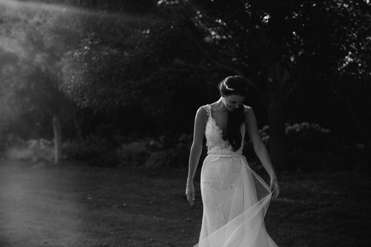 Image by Fiona Clair Photography