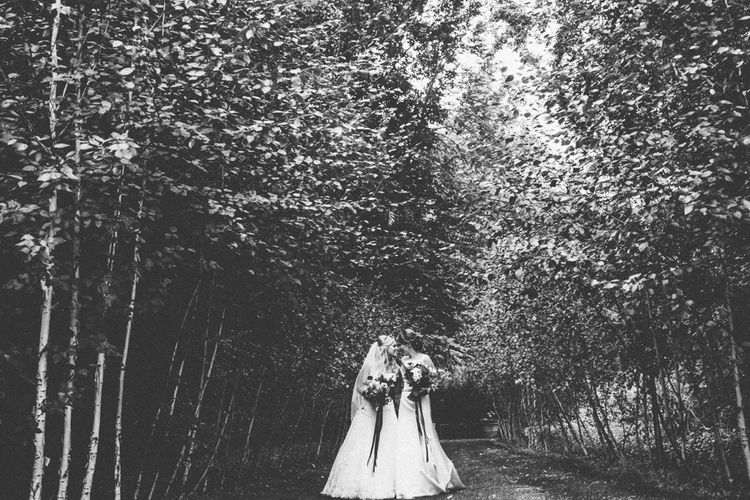 Image by Lovestruck Photography