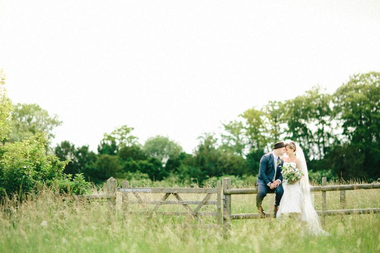 Images by Jacob and Pauline Photography