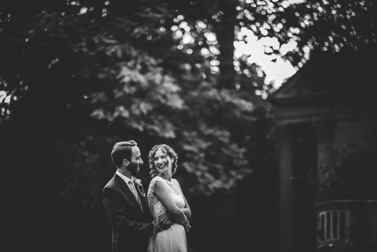 Image by Michelle Wood Photographer