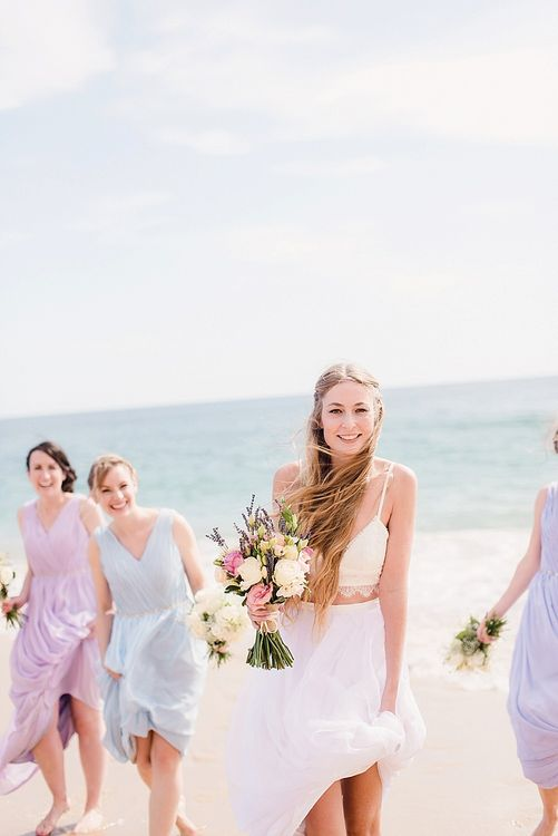 Images by Faye Cornhill Photography