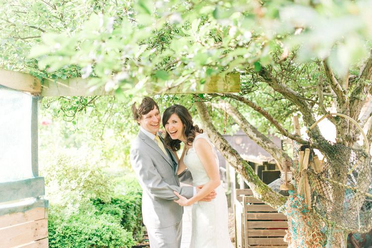 Images by Sarah-Jane Ethan Photography