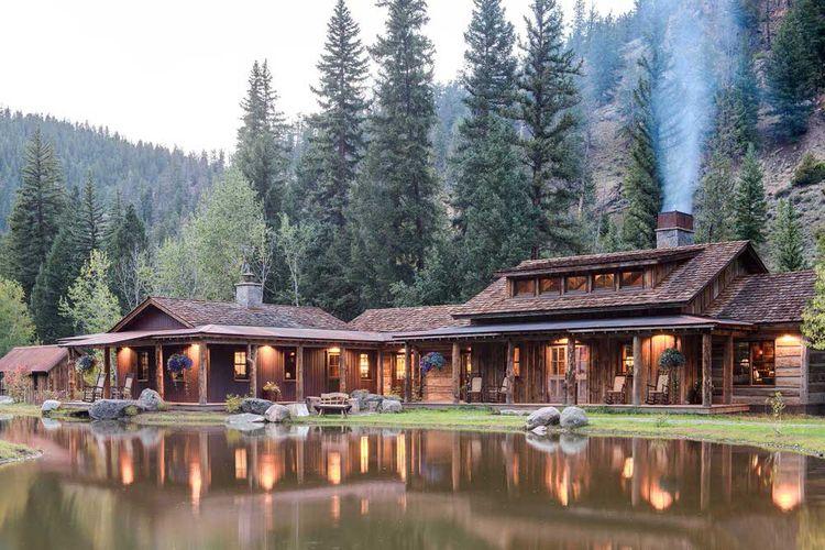 MMS-Taylor_River_Lodge-Colorado-USA