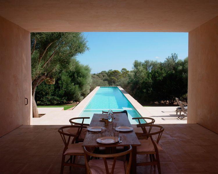 MMS-villa-Els_Comellars-Mallorca
