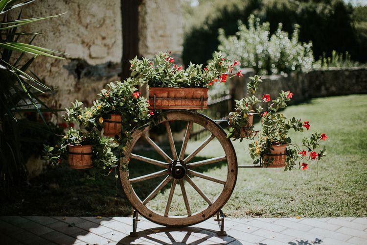 Wedding Decor   Intimate Love Memories Photography