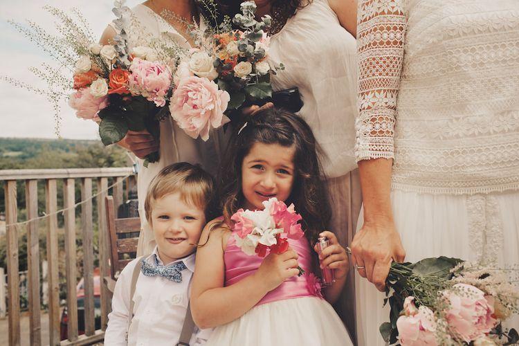 Images by Weddings Vintage