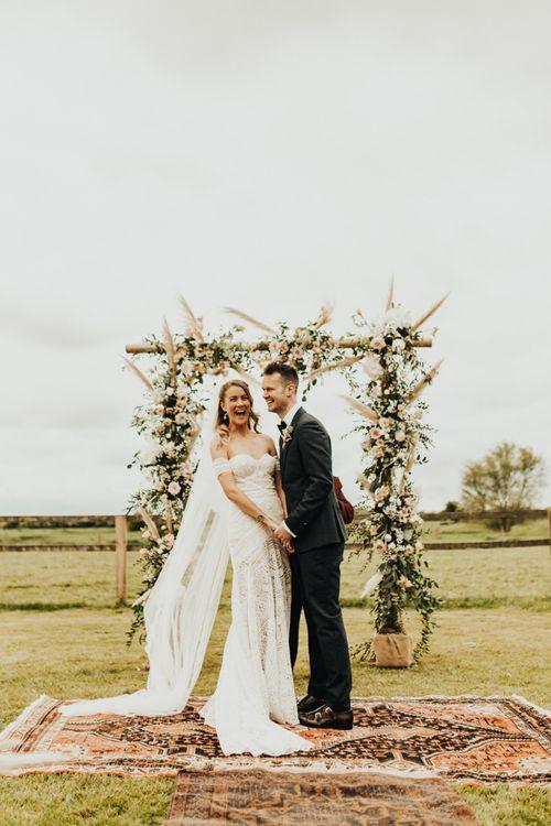 Claire-Liam-Wedding-Darina-Stoda-Photography-40_0