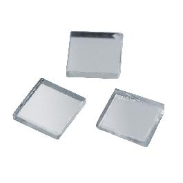 Tükörmozaik, 1 cm, műa.csom. kb. 60 db/ 40g