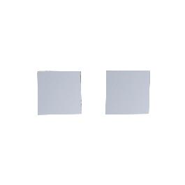 Tükörmozaik, 1 cm, műa.csom. kb. 380 db/200g