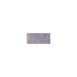 Mozaik ArtDecor, 1 cm, orgonalila, műa.csom. kb. 310 db/220g