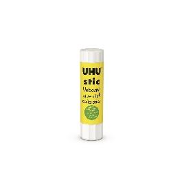 UHU-Stic oldószermentes, 8,2 g