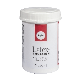 Latex, 250 ml