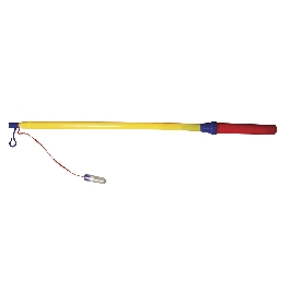Lámpásvivő bot, 50cm