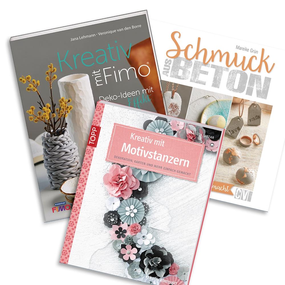 Könyvek német nyelven
