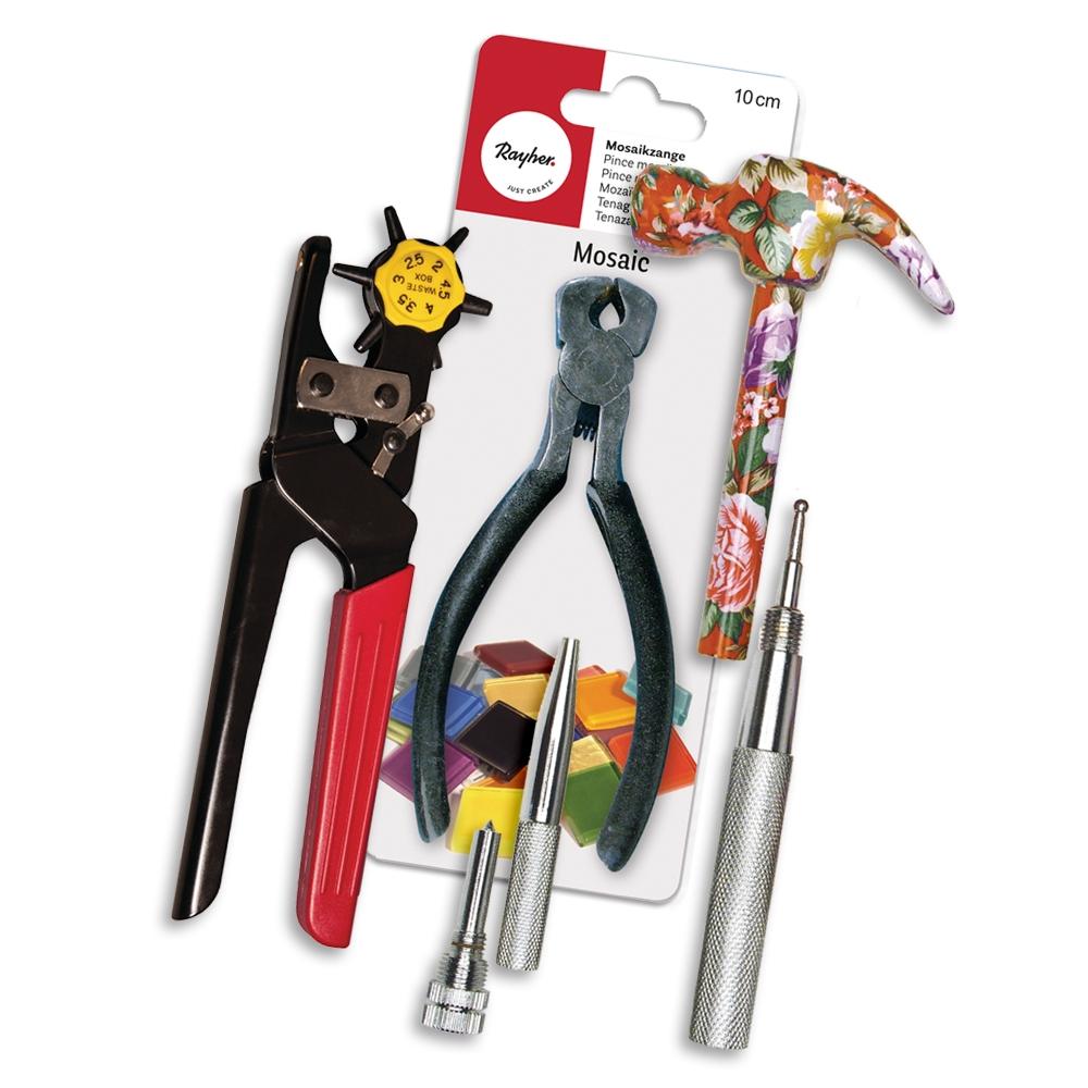 Eszközök, szerszámok