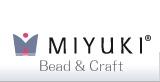 Miyuki gyöngyök