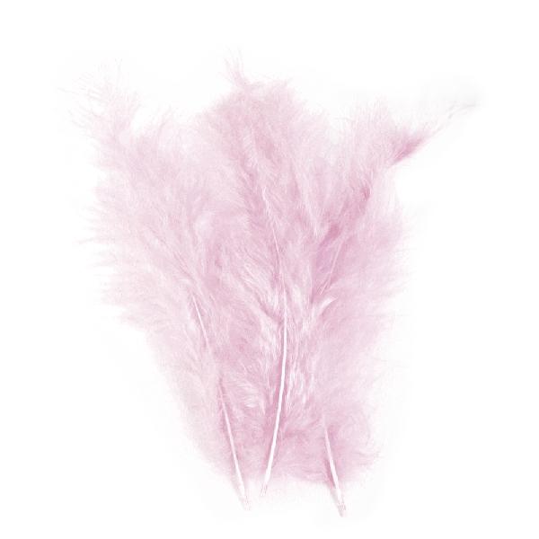 Pihetoll, rózsaszín,10-15 cm, csom. 15 db