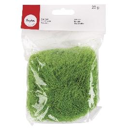Fűszálak, vil.zöld, 20 g/csom.