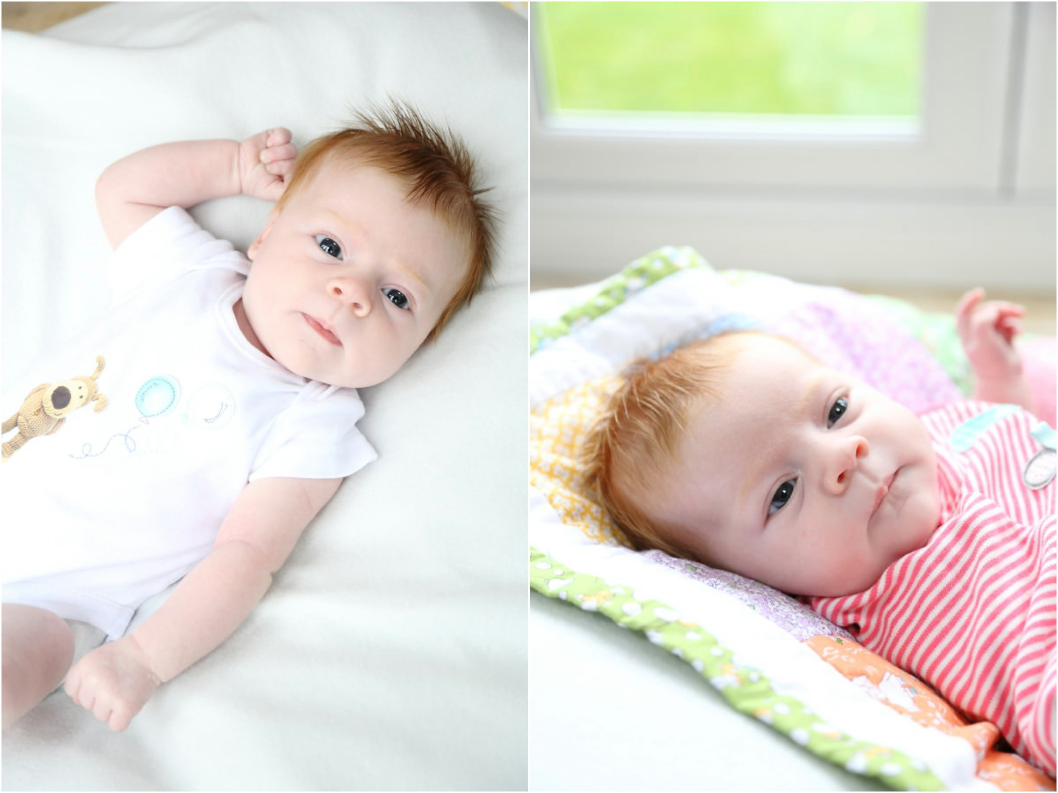 natural baby photography suffolk bury st edmunds
