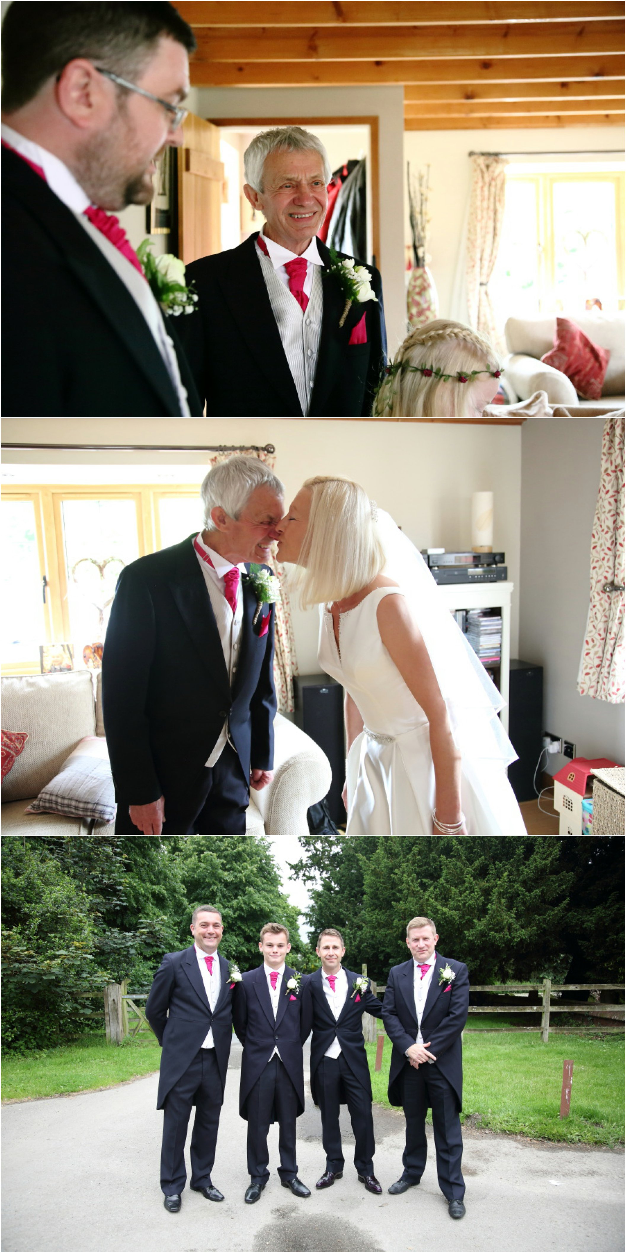 natural-wedding-photography-le-talbooth-essex_0010