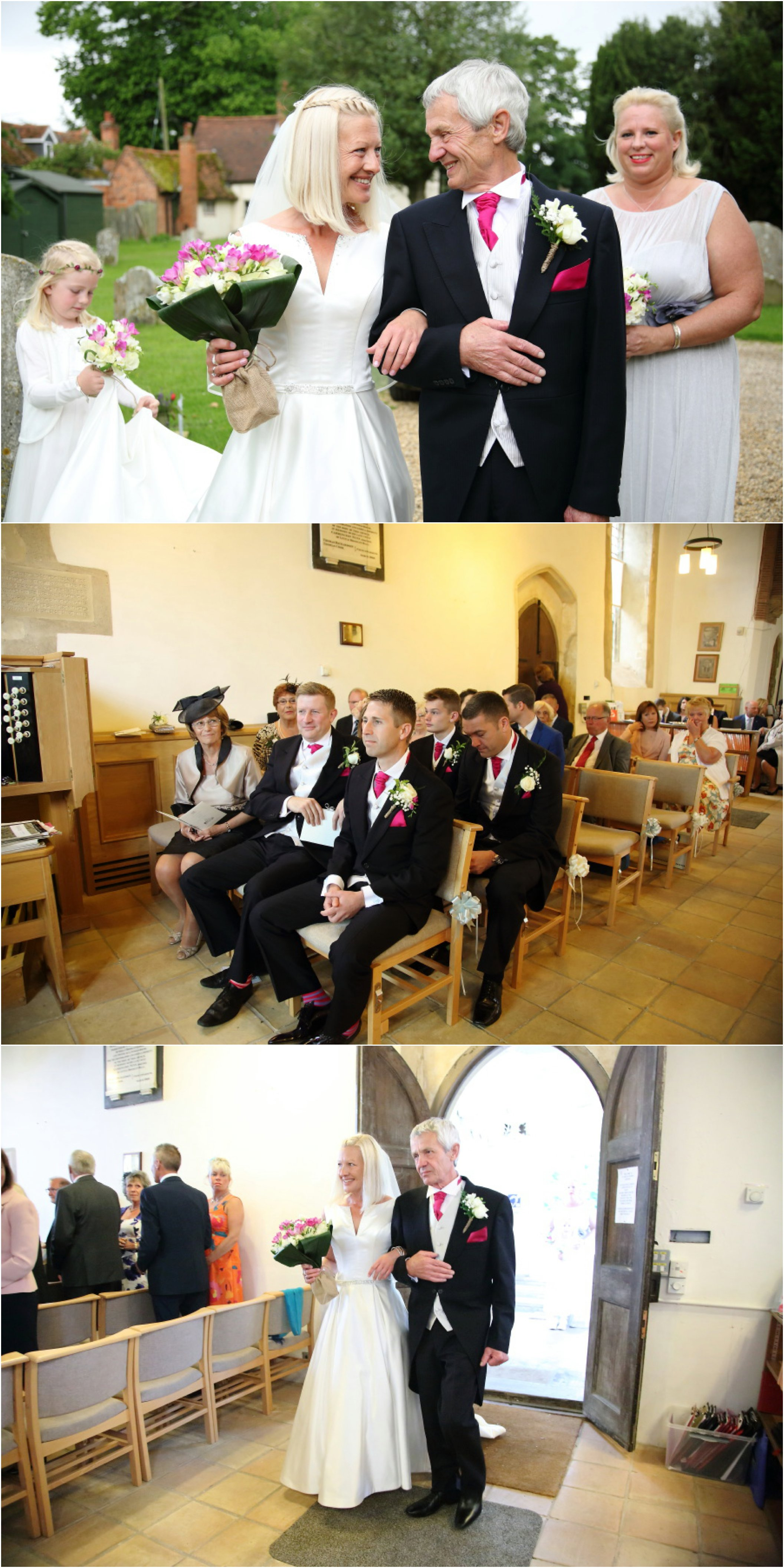 natural-wedding-photography-le-talbooth-essex_0012