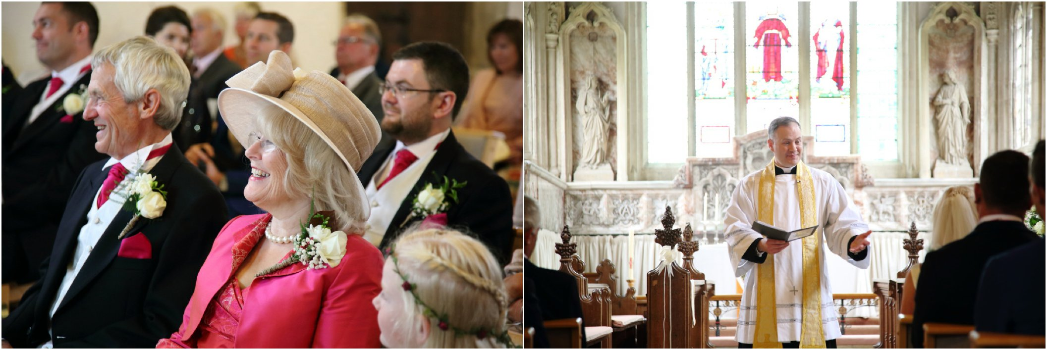 natural-wedding-photography-le-talbooth-essex_0014