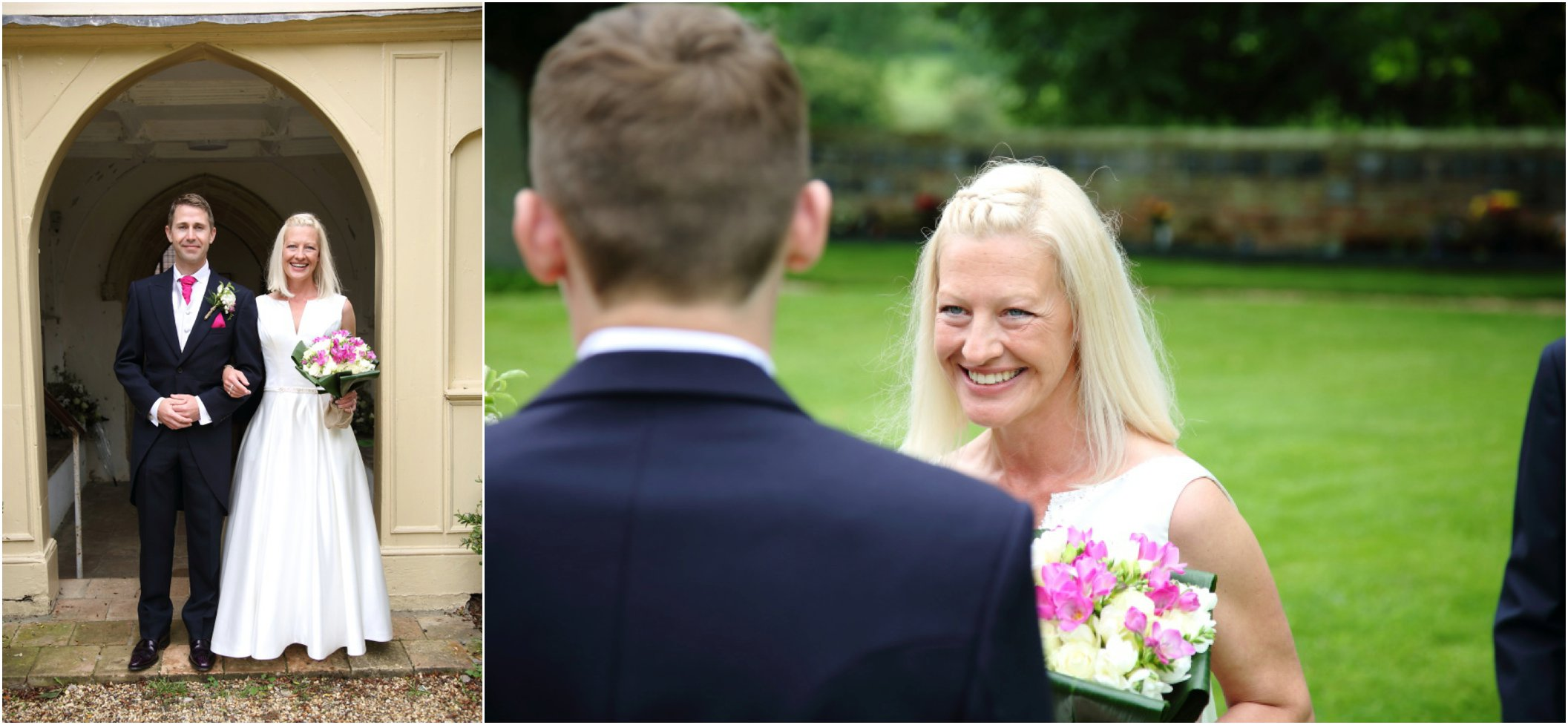 natural-wedding-photography-le-talbooth-essex_0016