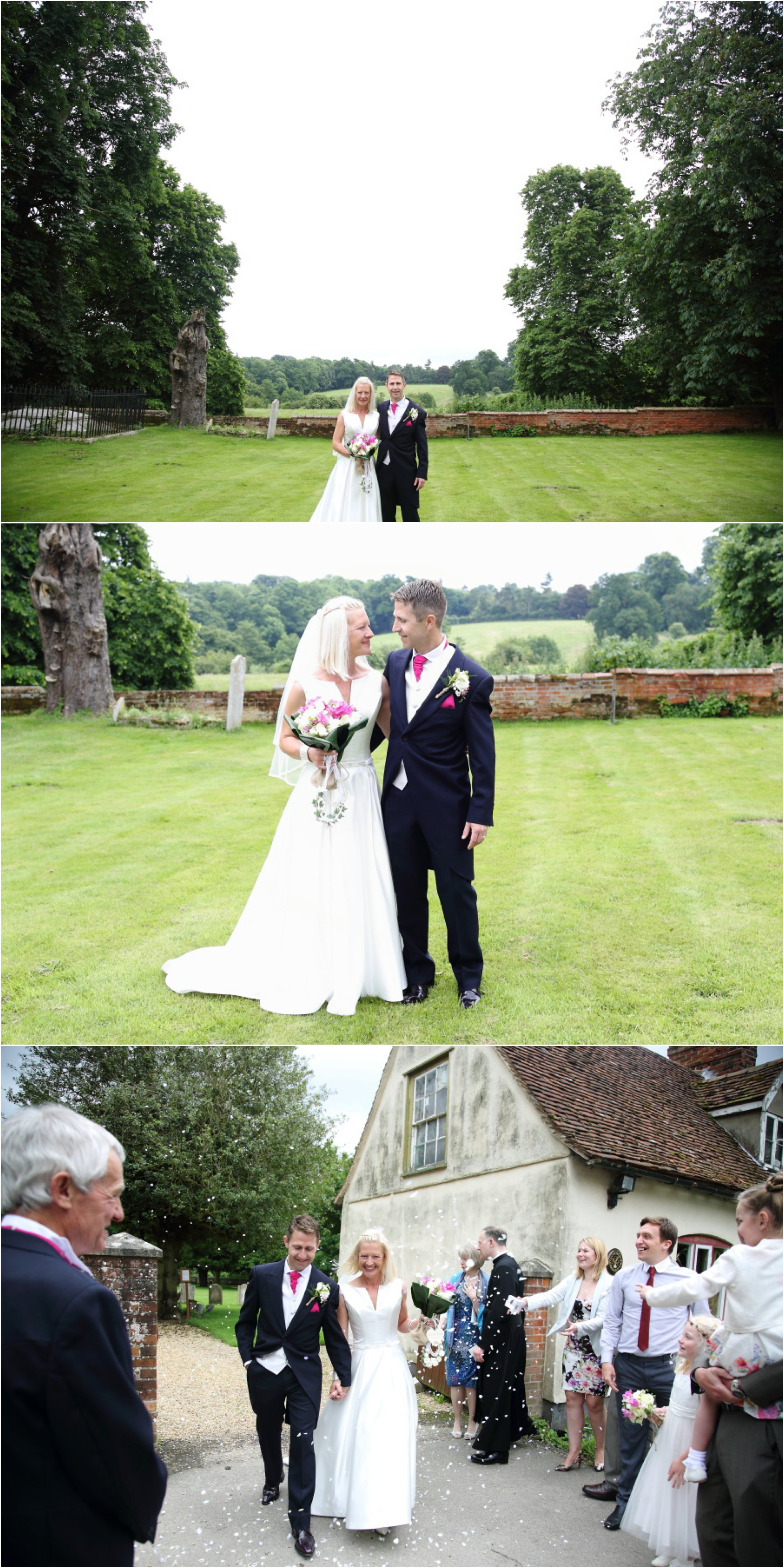 natural-wedding-photography-le-talbooth-essex