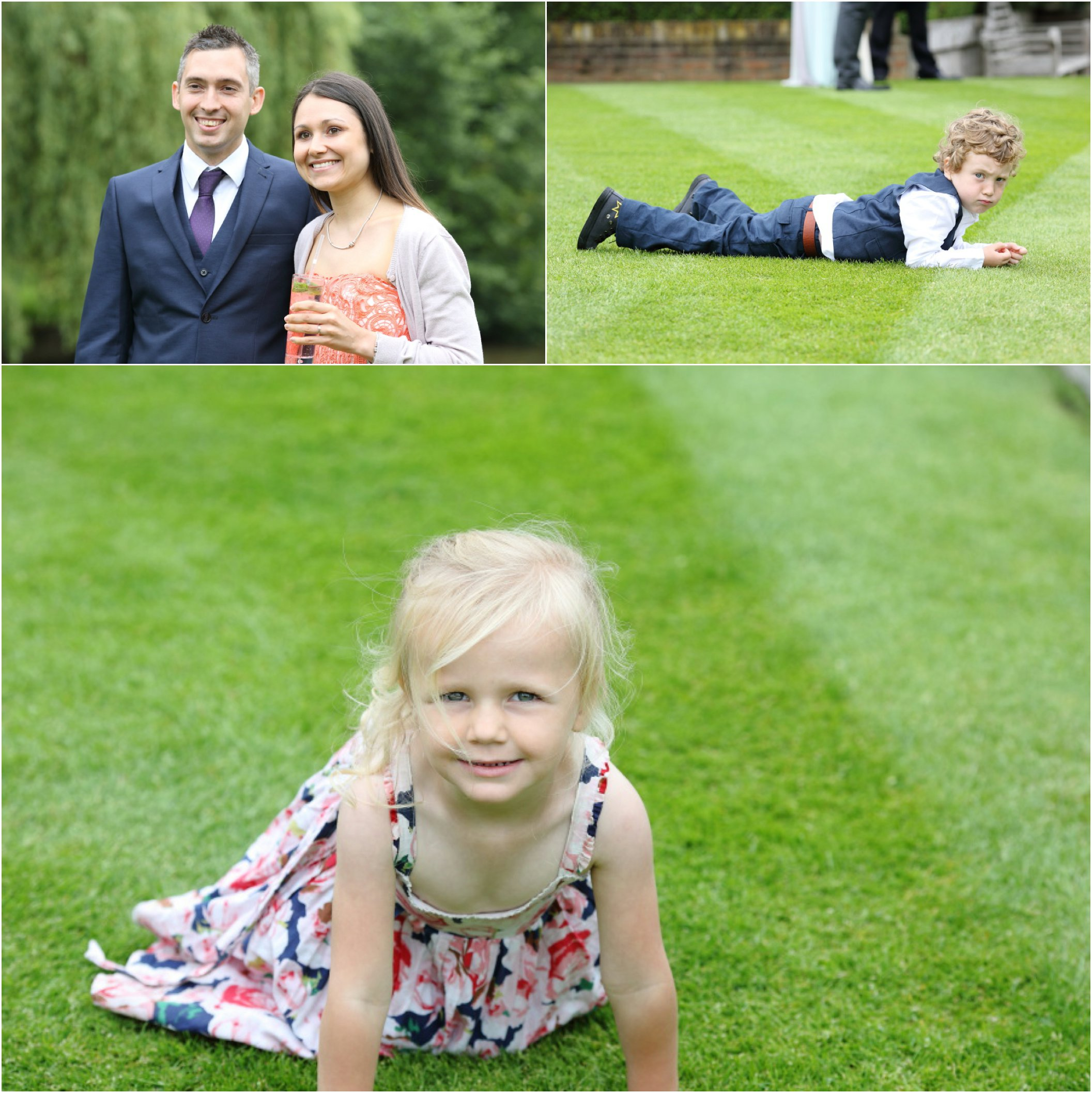 natural-wedding-photography-le-talbooth-essex_0020