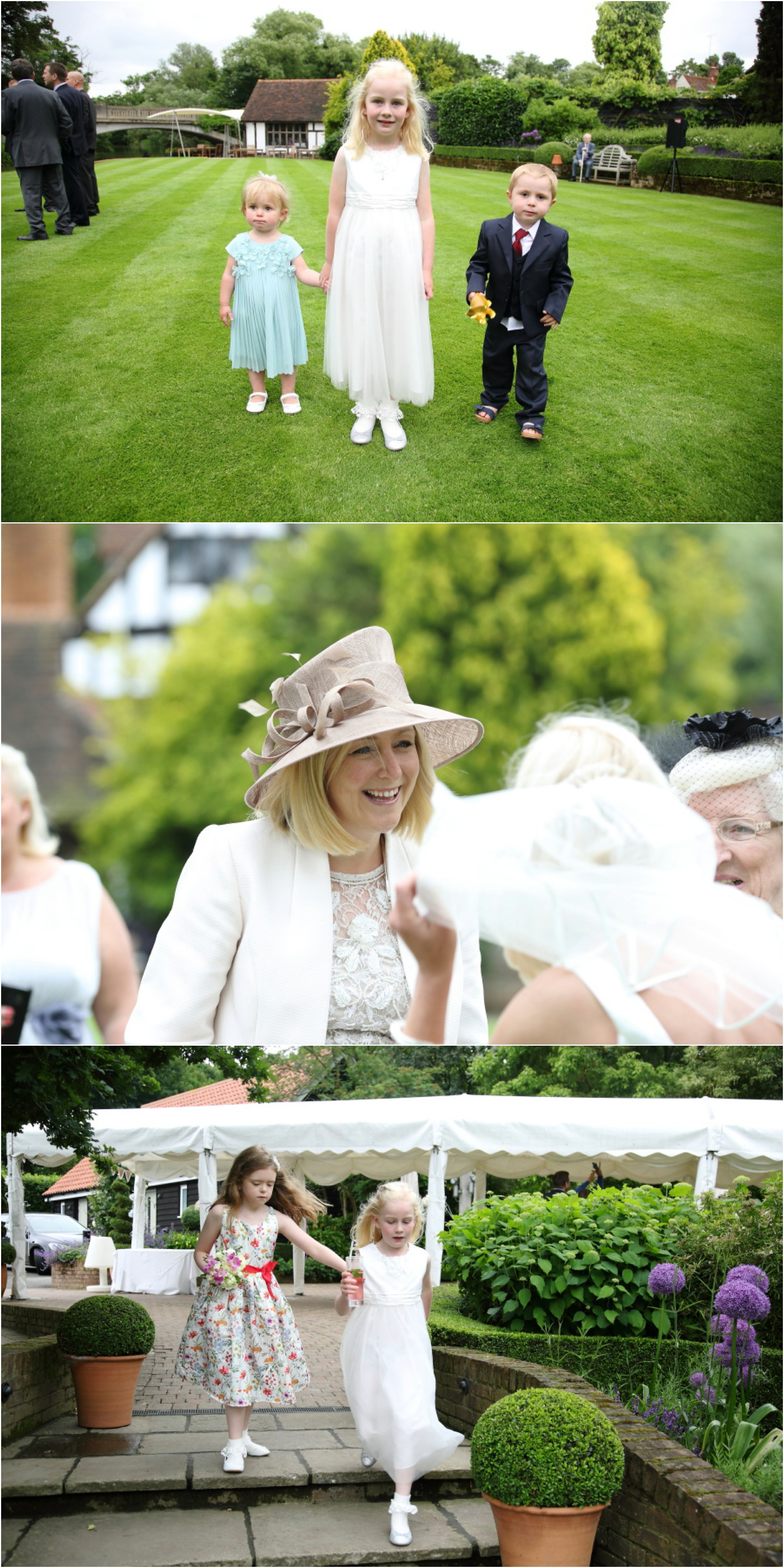 natural-wedding-photography-le-talbooth-essex_0022