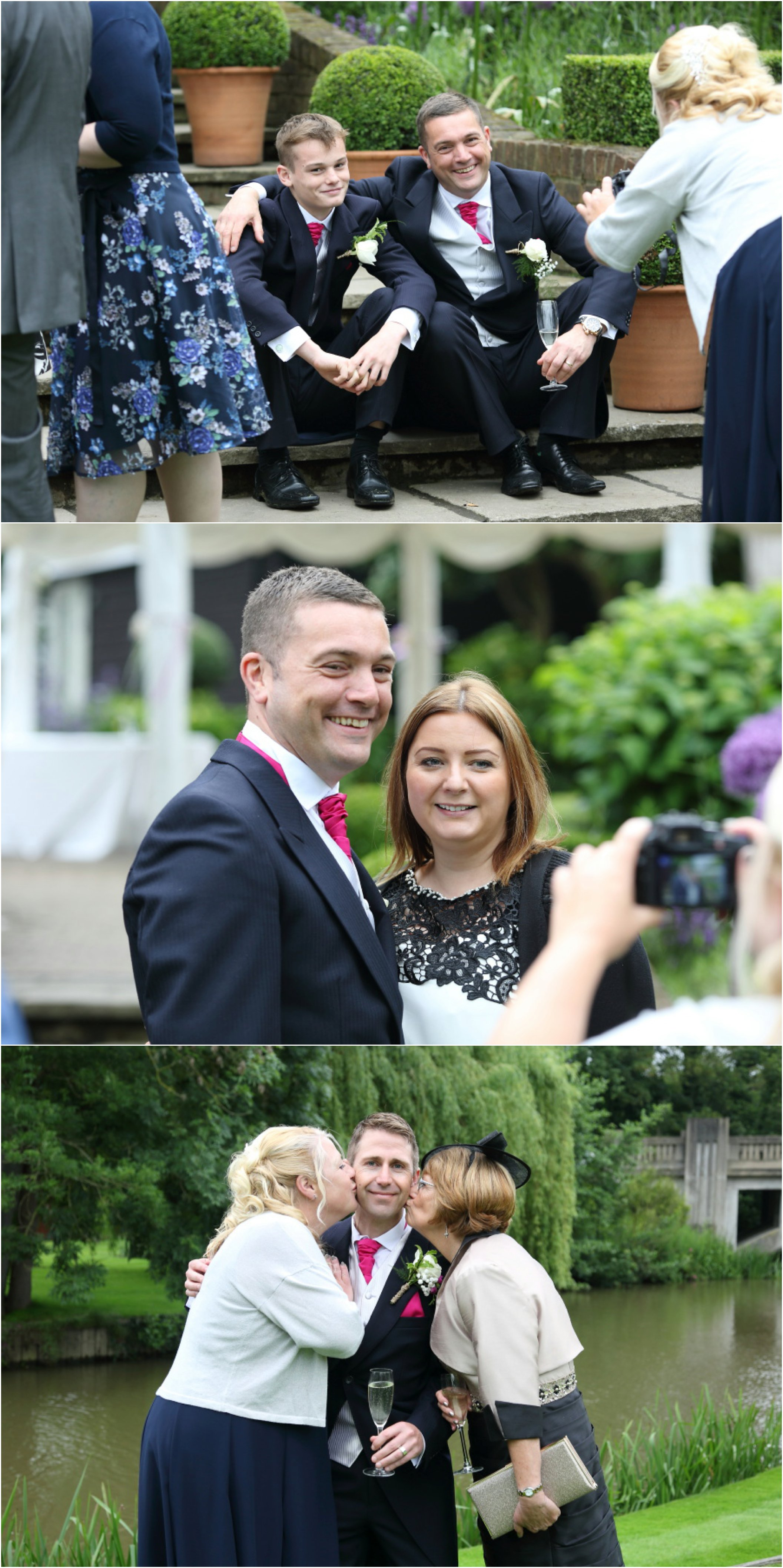 natural-wedding-photography-le-talbooth-essex_0023