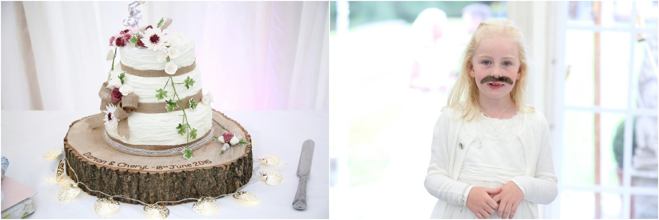 natural-wedding-photography-le-talbooth-essex_0026