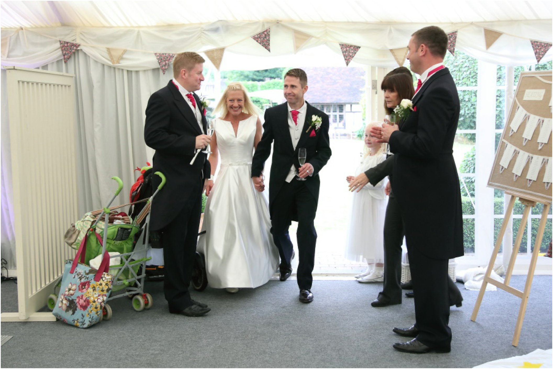 natural-wedding-photography-le-talbooth-essex_0027