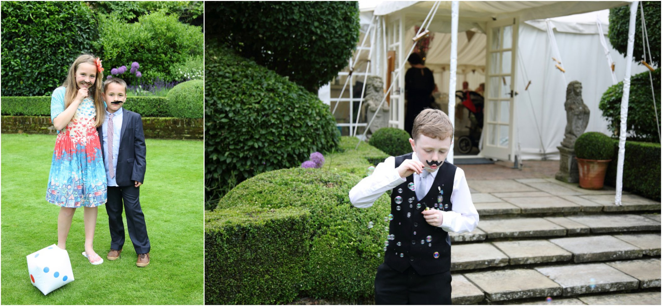 natural-wedding-photography-le-talbooth-essex_0030