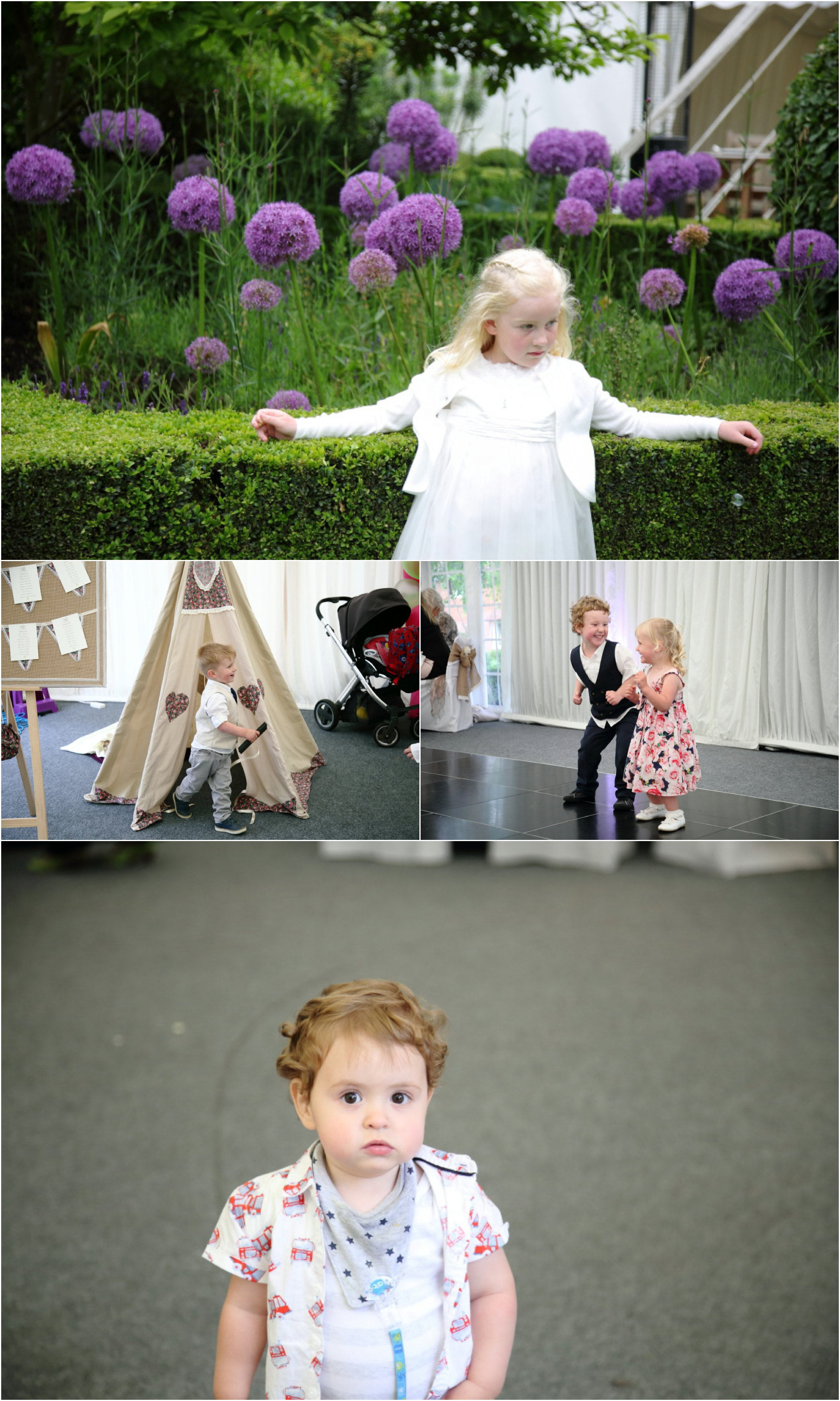natural-wedding-photography-le-talbooth-essex_0031