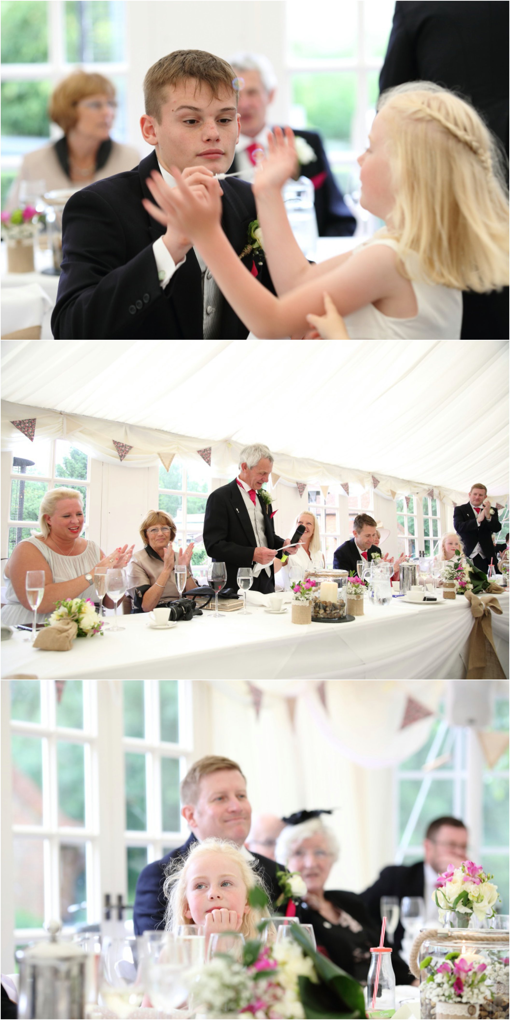 natural-wedding-photography-le-talbooth-essex_0032