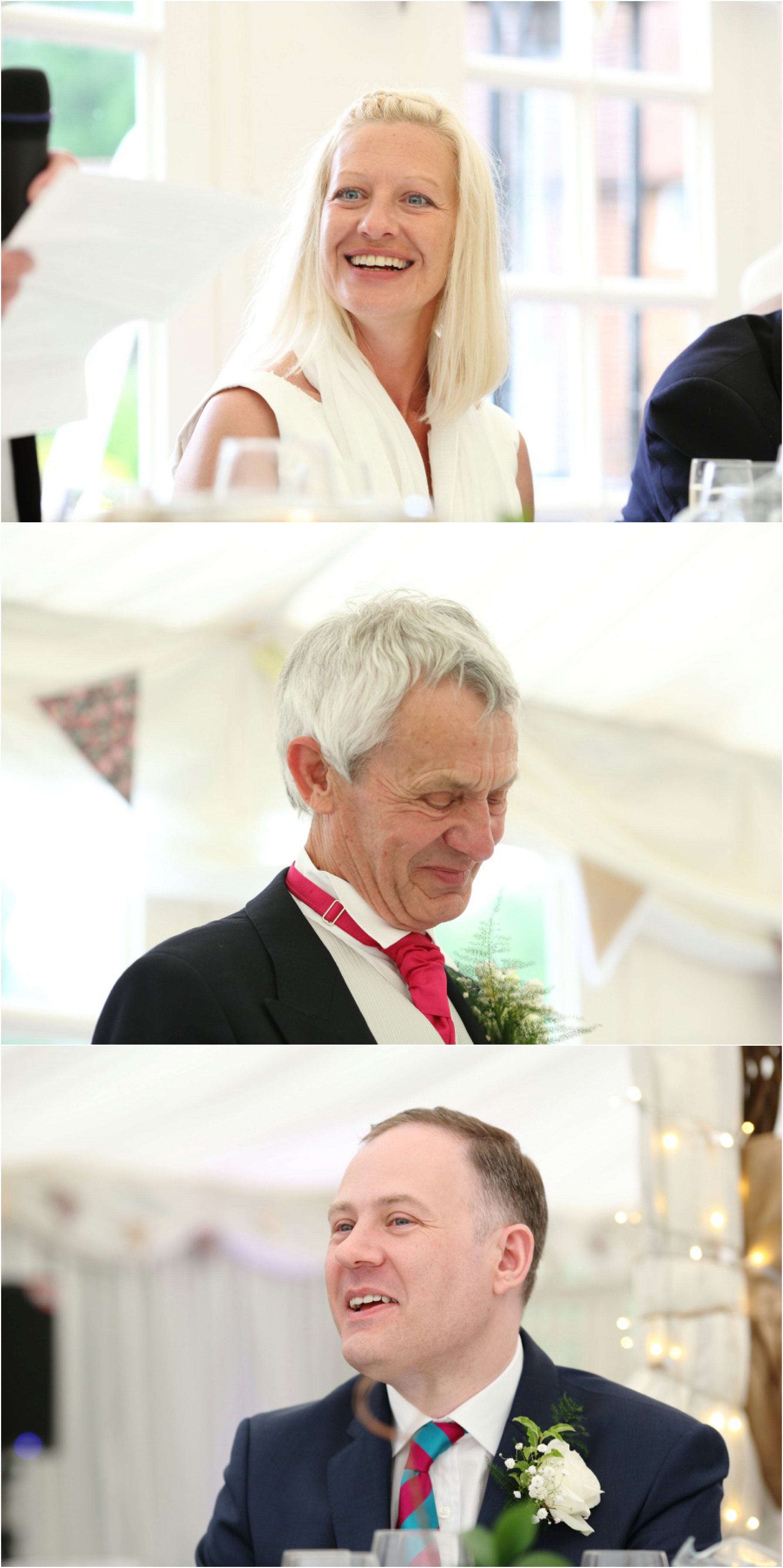 natural-wedding-photography-le-talbooth-essex_0033