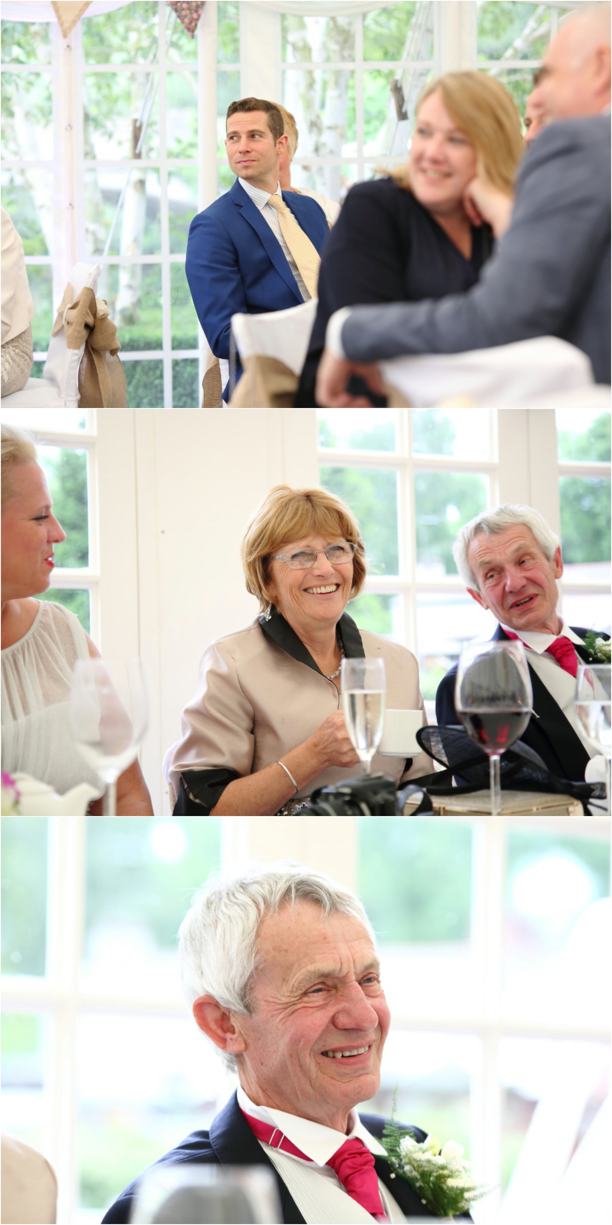 natural-wedding-photography-le-talbooth-essex_0034
