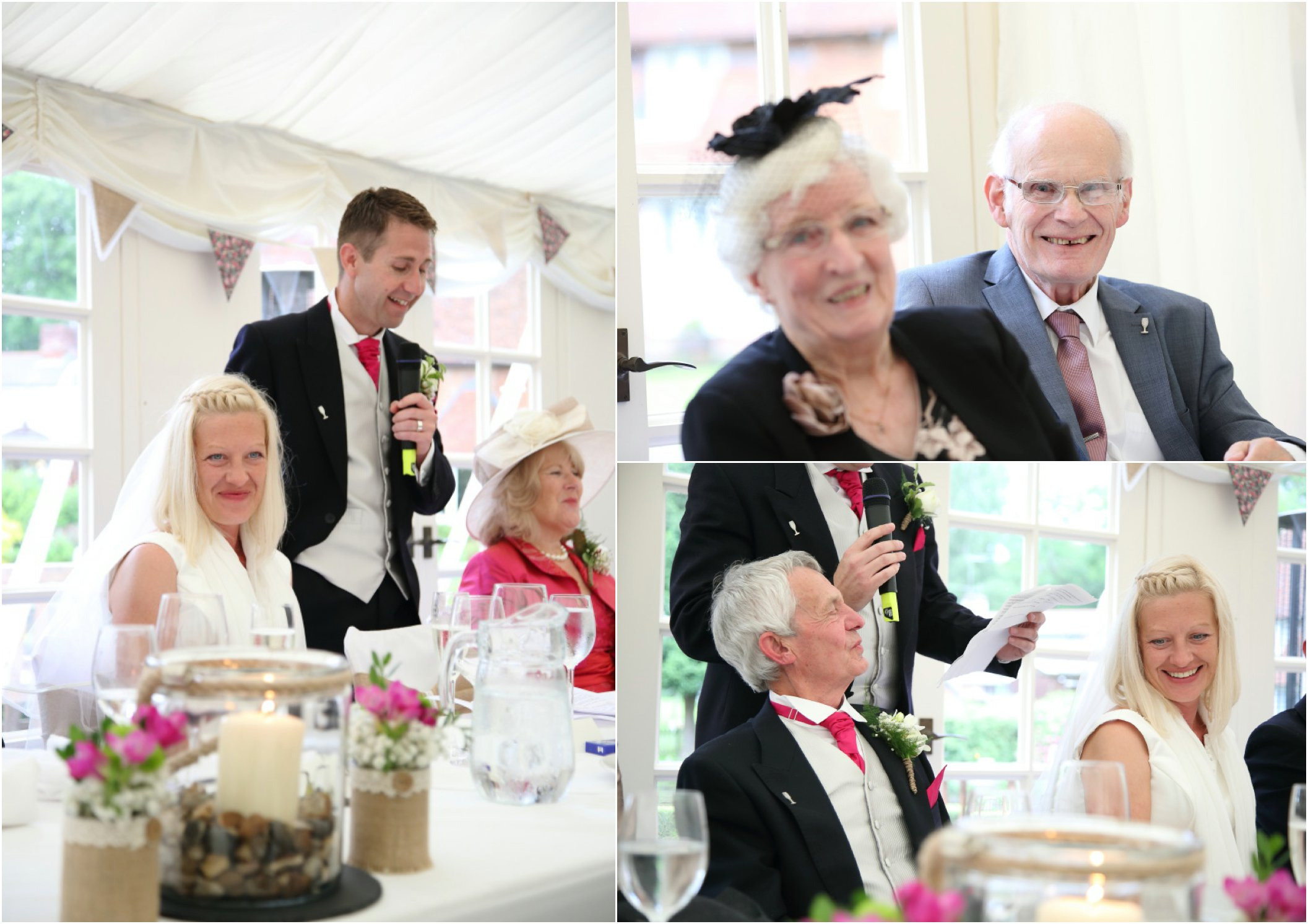 natural-wedding-photography-le-talbooth-essex_0035