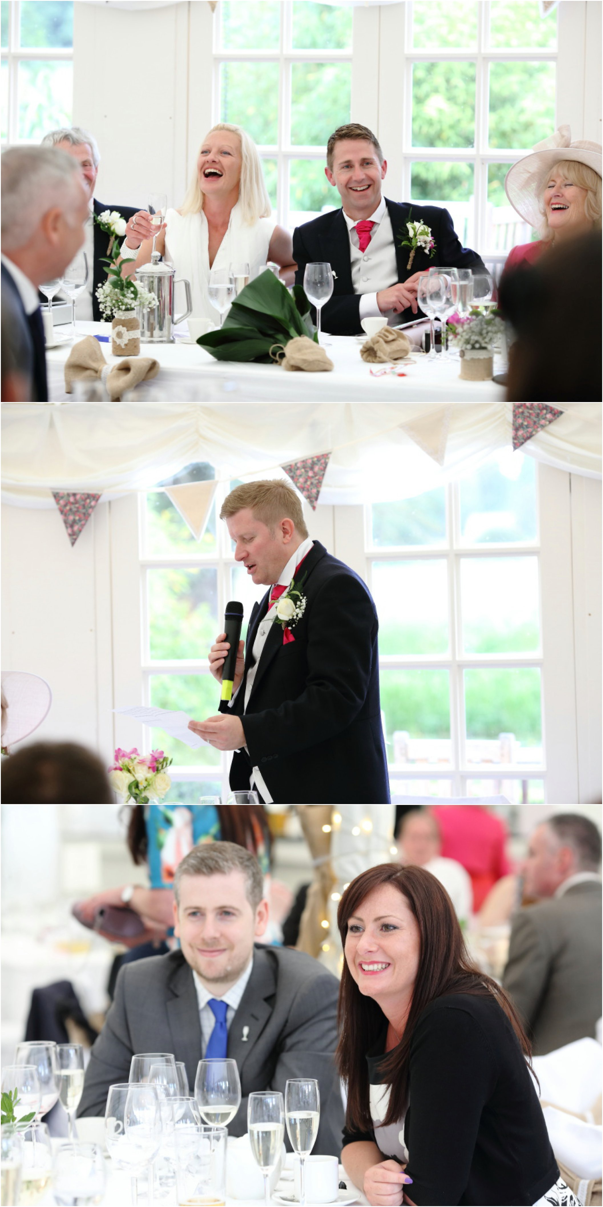 natural-wedding-photography-le-talbooth-essex_0036