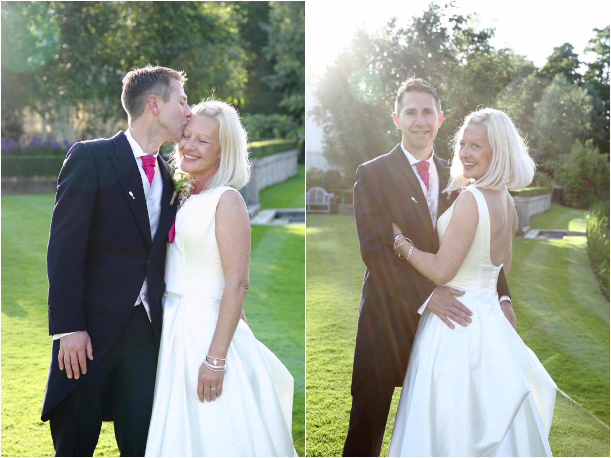 natural-wedding-photography-le-talbooth-essex_0038