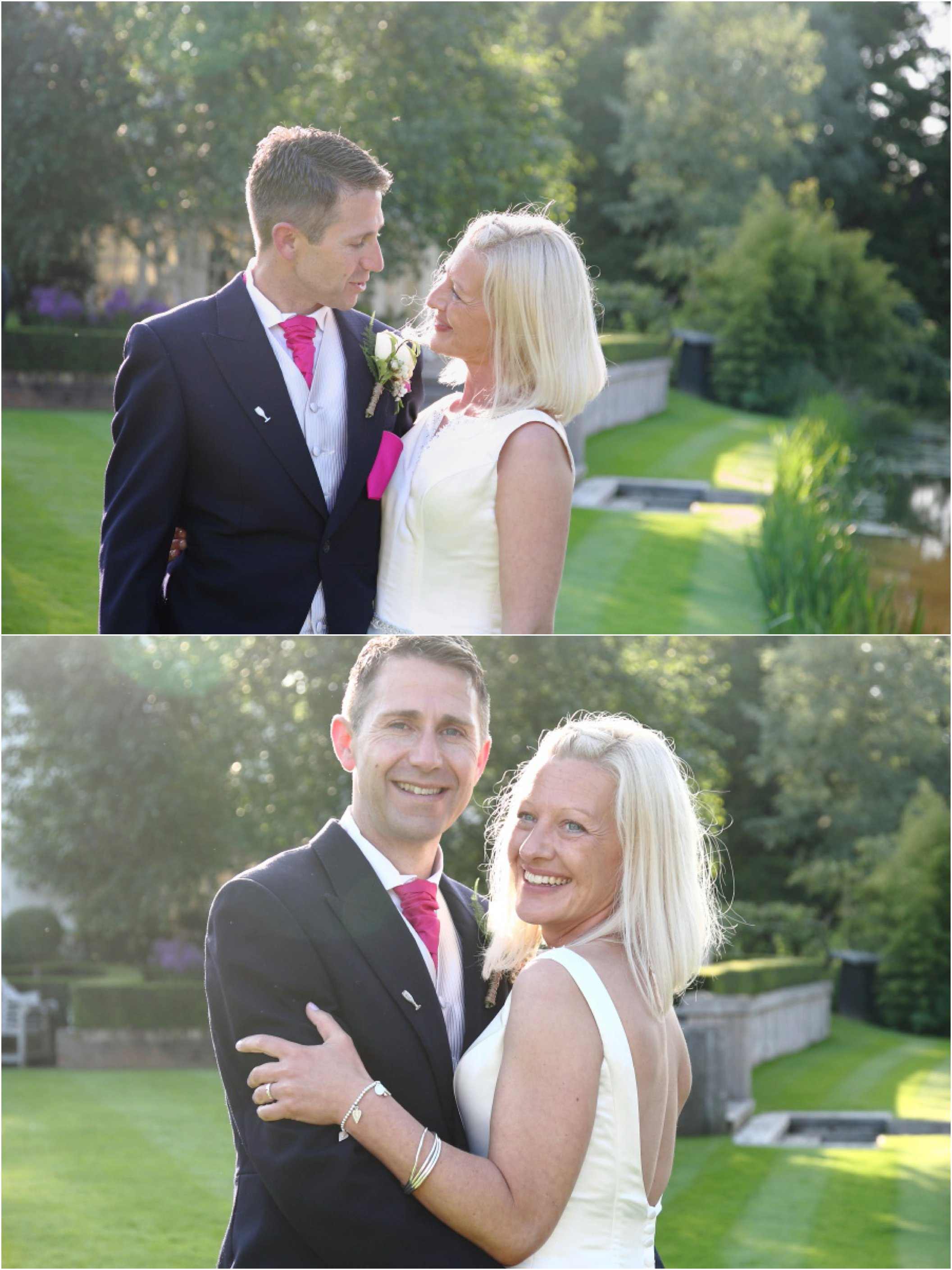 natural-wedding-photography-le-talbooth-essex_0039