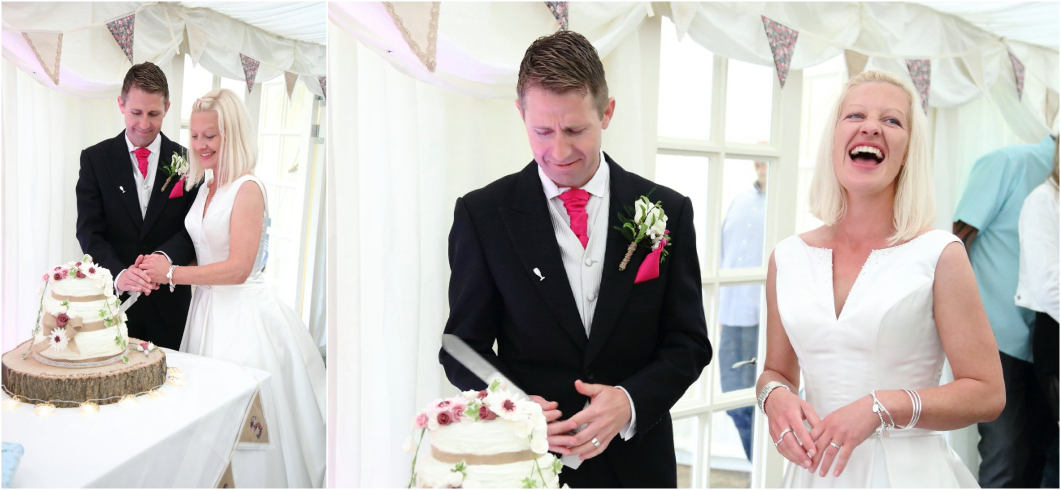 natural-wedding-photography-le-talbooth-essex_0042